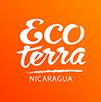 Nicaragua Tours: